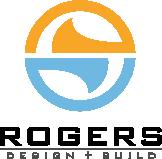 Rogers Design + Build